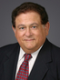 Dist. of Columbia Workers' Compensation Lawyer Stephen C. Yohay