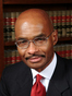 Dist. of Columbia Power of Attorney Lawyer Kenneth L Thomas