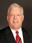 Stratford Family Law Attorney Douglas F Johnson