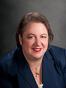 Delaware Business Attorney Marla Hirshman Norton