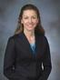 Dist. of Columbia Car / Auto Accident Lawyer Julia L Mitchell
