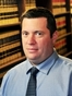 Rescue Mediation Attorney James Lynn Gwinup