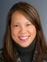 Dist. of Columbia Corporate / Incorporation Lawyer Michelle M Hsu