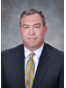 Takoma Park Slip and Fall Accident Lawyer Michael L White