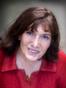 Washington Fraud Lawyer Celeste Phillips
