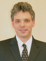 Newport Foreclosure Lawyer Adam Hiller