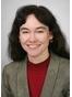 West Springfield Litigation Lawyer Linda G Hill