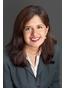Berkeley Immigration Attorney Delya Ghosh