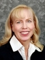 Tacoma Commercial Real Estate Attorney Elizabeth C. Thompson