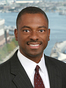 Baltimore Communications / Media Law Attorney Craig A Thompson