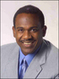 Detroit Social Security Lawyer Stephen A Thomas