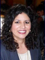 Bexar County Family Law Attorney Monica Elaine Guerrero