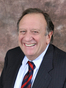 Nevada Estate Planning Attorney Richard A Oshins