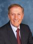 New Brunswick Wills and Living Wills Lawyer Jeffrey M Hyman