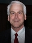 Great Lakes Debt Collection Attorney Mark L Shaw