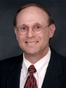 Dist. of Columbia Government Contract Attorney Ronald H Uscher