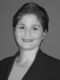 Poway Child Custody Lawyer Lena Ghianni