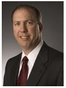 Reston Domestic Violence Lawyer Eric B Holmberg