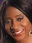 Bloomfield International Law Attorney Vivyane M Kima