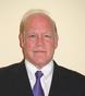 North Bethesda Mediation Attorney James S Wilson
