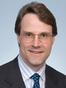 Communications / Media Law Attorney Bruce S Wilson
