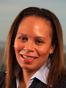 California Real Estate Attorney Eleanor A Hunt