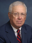 Lake Forest Litigation Lawyer Ralph S Hoover