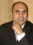 Hemet Immigration Attorney Bashir Ghazialam