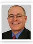 Bethesda Employment / Labor Attorney Andrew H Milne