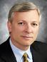 Dauphin County Employment / Labor Attorney Robert L Shuster