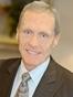 North Tustin Commercial Real Estate Attorney Dennis Wesley Ghan