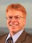 Greenbelt Divorce / Separation Lawyer Steven B Vinick