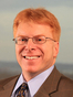 Hyattsville Divorce / Separation Lawyer Steven B Vinick