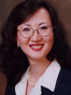 Maryland International Law Attorney Jinhee Kim Wilde