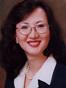 North Bethesda Immigration Attorney Jinhee Kim Wilde