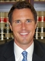 Medford Wills and Living Wills Lawyer Troy M Sullivan