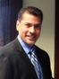 Pasadena Employment Lawyer Eloy Ernesto Gaitan
