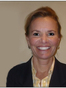 Gaithersburg Health Care Lawyer Marlana Kathryn Titus