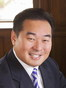 Pasadena Family Law Attorney David M Kim
