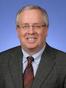 Dist. of Columbia  Lawyer Michael L Volkov