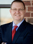 Lubbock Estate Planning Attorney Nathan David Ziegler
