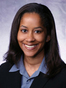 Houston Advertising Lawyer Phyllis Yvette Young