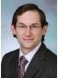 Dist. of Columbia Privacy Attorney Michael E Zolandz Jr