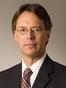 Pennsylvania Transportation Law Attorney Thomas A Kuzmick