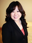 Costa Mesa Litigation Lawyer Caroline Renee Djang
