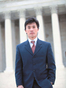 Takoma Park Immigration Attorney Francis H Koh