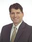 Dallas Tax Lawyer Eric Martin Winwood