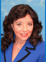 Union Medical Malpractice Attorney Lauren Mary Strollo
