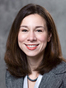 Austin Employment / Labor Attorney Victoria Lea Cantu