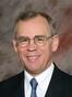 Bakersfield Real Estate Attorney Dennis F Mullins